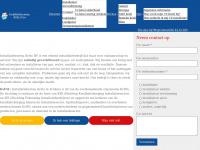 krelo.nl