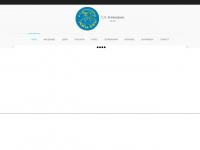 "Krekwakwo.nl - C.V. Krekwakwo – 2018 – ""Uitgerukt!"""