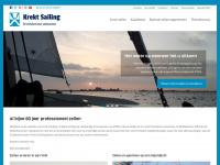 krektsailing.nl