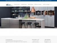 Kremerkeukens.nl - Kremer Keukens Smilde   opruiming   collectie 2016   bij Assen
