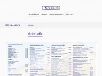 Kreta-ede.nl - Home - Kreta