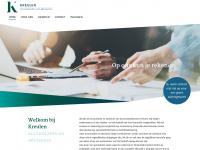 Kreulen.nl - Welkom op de site van Kreulen
