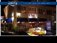 Kretasneek.nl - Welkom bij Kreta in Sneek.