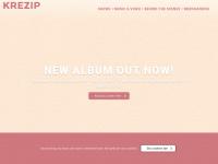 Krezip.nl - KREZIP