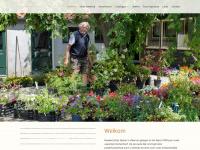 krijnspaan.nl