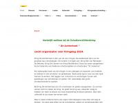 kringdeachterhoek.nl