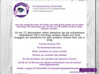 kringloopalkemade.nl