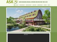 asking.nl
