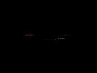 asm-motoren.nl