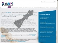 asp-advocaten.nl
