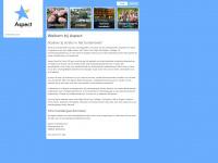 aspectholland.nl