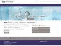 Internet marketing bureau Wageningen