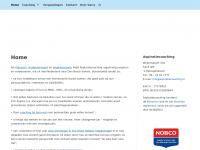 Home - Aspiratie Coaching