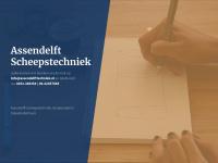 Assendelfttechniek.nl