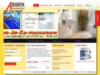 assentib.nl