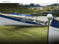 asserroeiclub.nl