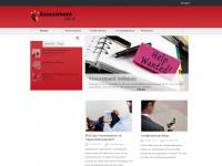 assessmentinfo.nl