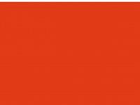 klik-ict.nl
