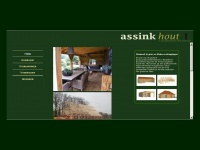 assinkhout.nl