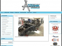 assink-products.nl