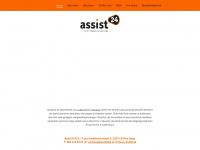 assist24.nl