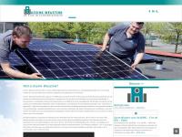 assinkweustink.nl