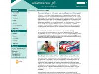 assurantiehuys.nl