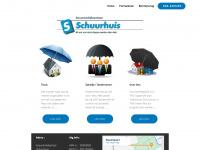 assurantiekantoor-schuurhuis.nl