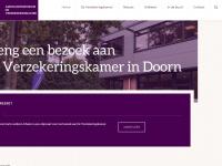assurantiemuseum.nl