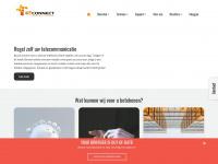 12connect.com