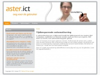 asterict.nl