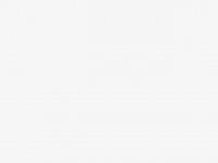 astridmoors.nl