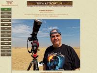 WWW.ASTROBRIL.NL