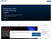 astron.nl