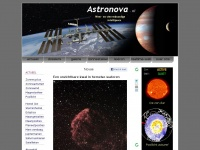 Astronova.nl