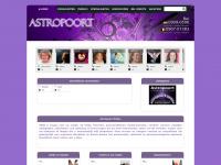 Astropoort-online.nl - Astropoort Online - Kom meer over uzelf te weten