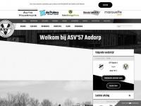 asv57.nl