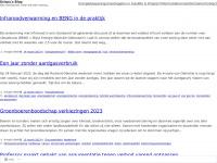 krispijnbeek.nl