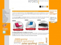 kroesinterieur.nl