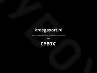 Kroegsport.nl Biljarten, poolen, snookeren, pinball poker en darten op een website over kroegsporten.