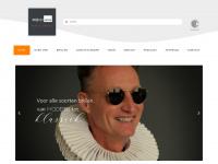 kroeze-optiek.nl