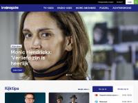 kromagazine.nl