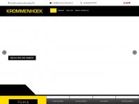 krommenhoek.nl
