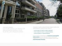 krooder-advies.nl