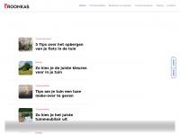 kroonkas.nl
