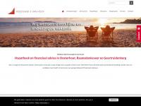 krooswijkenvanhoof.nl