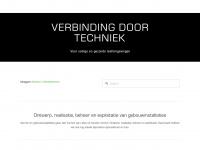 kropman.nl