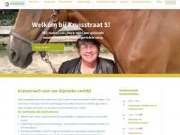 Home - Kruisstraat5