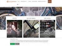 De kracht van Kruitbosch | Kruitbosch Zwolle B.V.