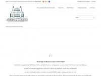 kruithuisantiek.nl